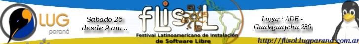 http://www.pymeser.com.ar/portal/admin/upload_files/banner-flisol-2006.jpg